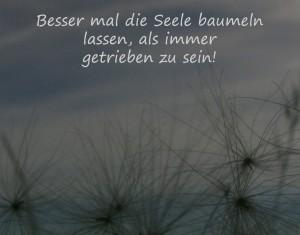 besser-mal-die-seele-baumeln-lassen-2b993482-868f-47cc-9c29-657ddec778fe-1
